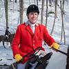 Sewickley Hunt snow December 19, 2020-118