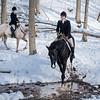 Sewickley Hunt snow December 19, 2020-81