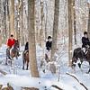 Sewickley Hunt snow December 19, 2020-32