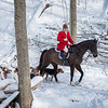 Sewickley Hunt snow December 19, 2020-46
