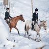 Sewickley Hunt snow December 19, 2020-72