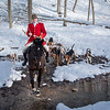 Sewickley Hunt snow December 19, 2020-59