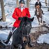 Sewickley Hunt snow December 19, 2020-128