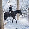 Sewickley Hunt snow December 19, 2020-69