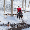 Sewickley Hunt snow December 19, 2020-54