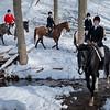 Sewickley Hunt snow December 19, 2020-88