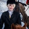 Sewickley Hunt snow December 19, 2020-111