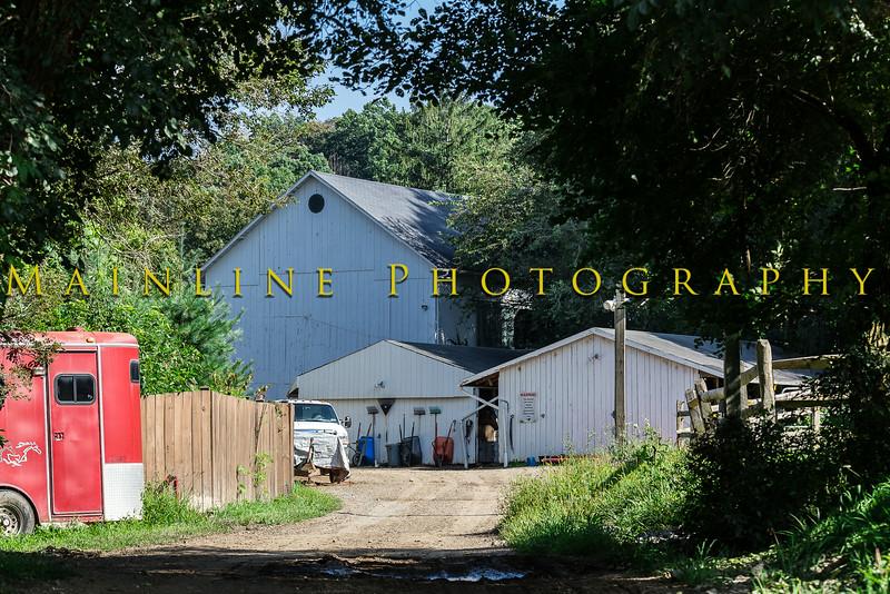 Blackburn Farm - Sewickley, PA-13