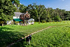 Blackburn Farm - Sewickley, PA-33
