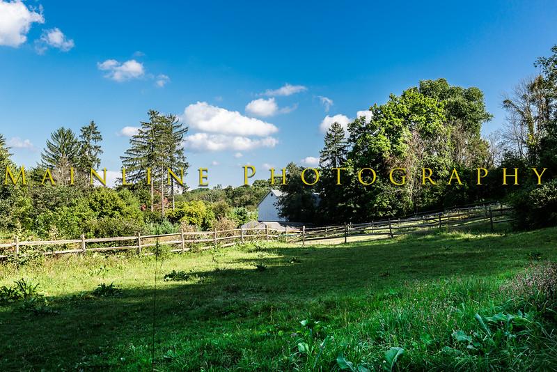 Blackburn Farm - Sewickley, PA-19