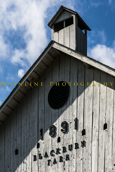Blackburn Farm - Sewickley, PA-5