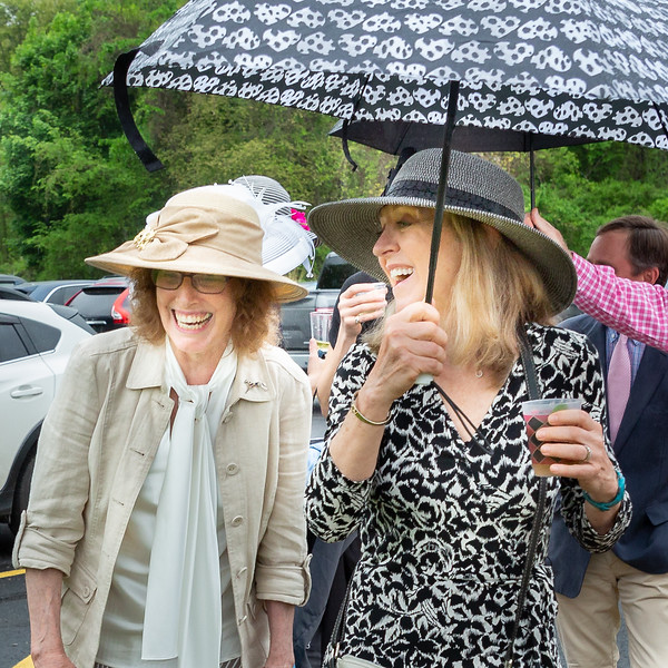 Sewickley Hunt Derby Party 2019-42