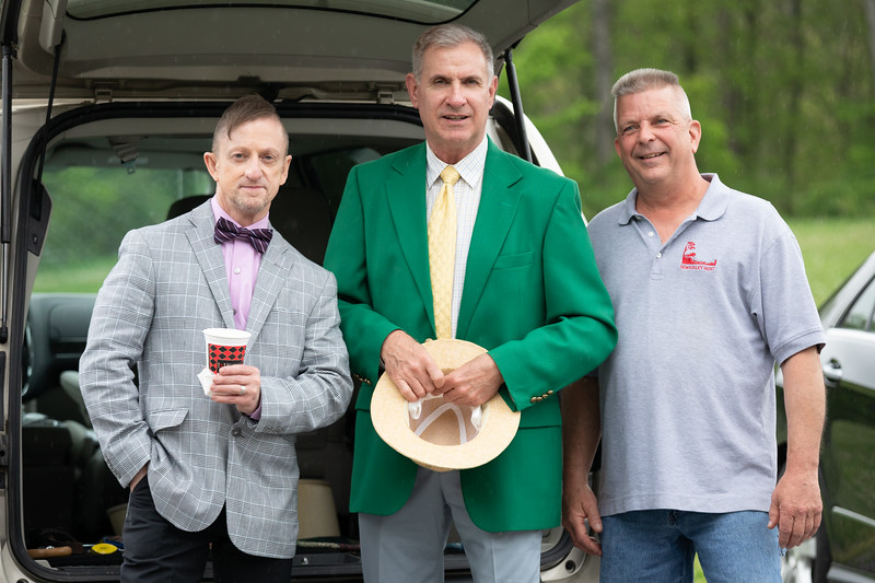 Sewickley Hunt Derby Party 2019-16