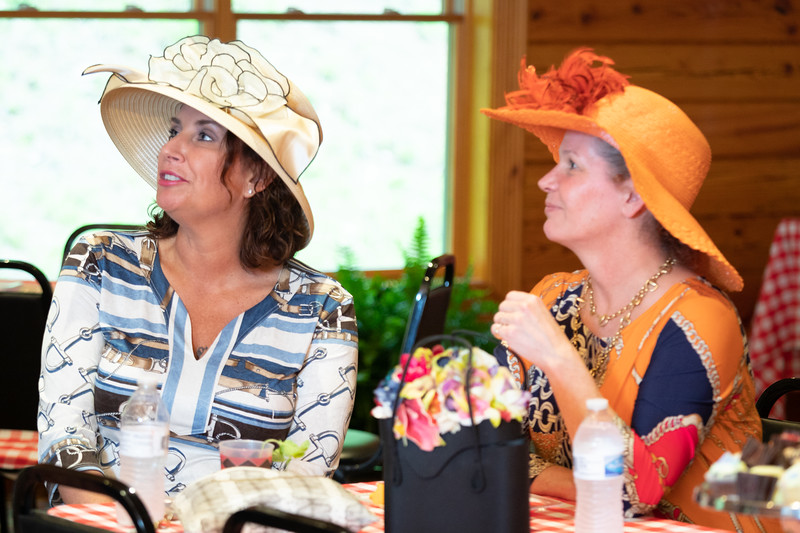 Sewickley Hunt Derby Party 2019-5