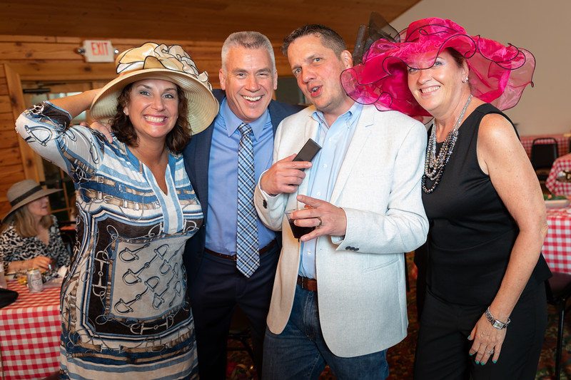 Sewickley Hunt Derby Party 2019-45
