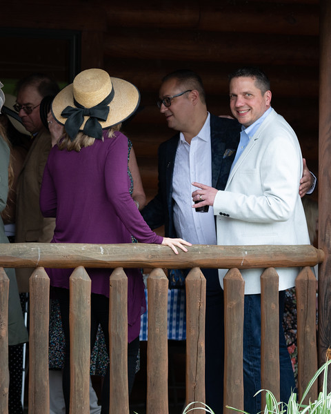 Sewickley Hunt Derby Party 2019-9