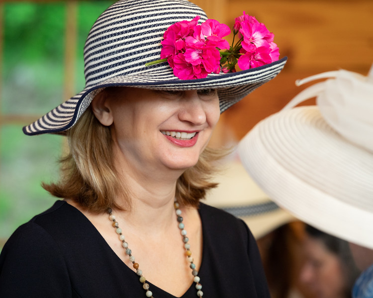 Sewickley Hunt Derby Party 2019-28