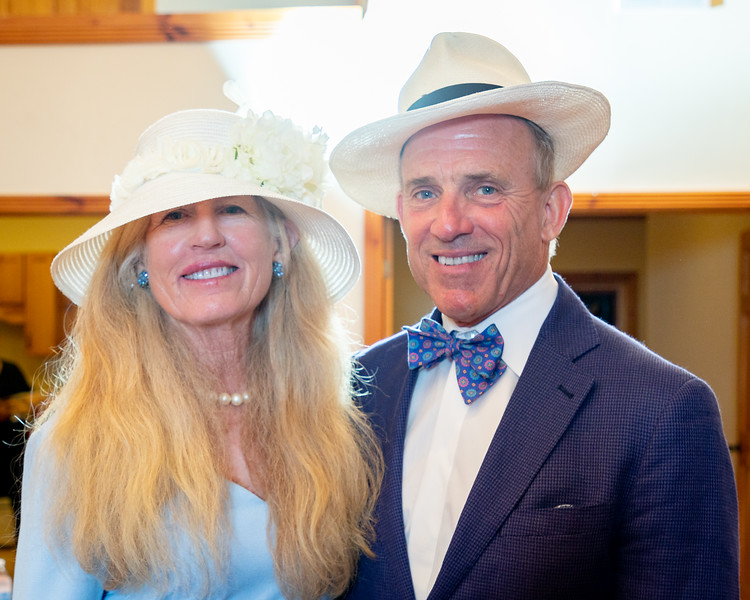 Sewickley Hunt Derby Party 2019-32