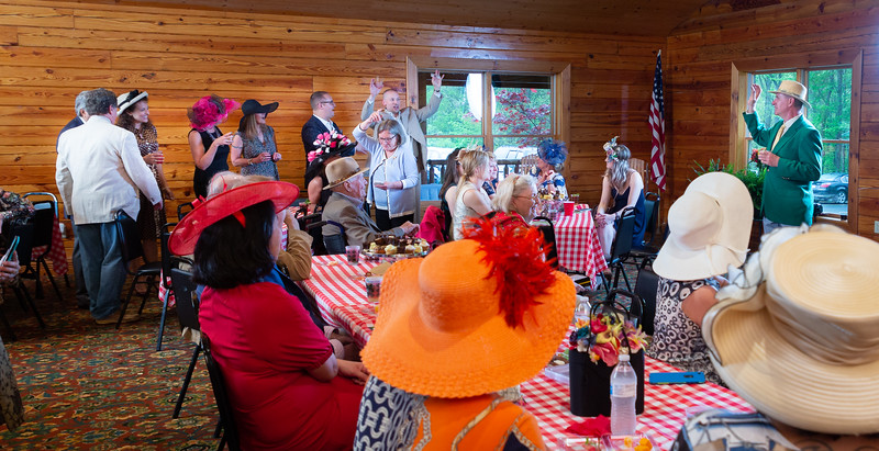 Sewickley Hunt Derby Party 2019-60