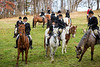 Fox Hunt Nov 9, 2013-98