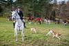 Fox Hunt Nov 9, 2013-160