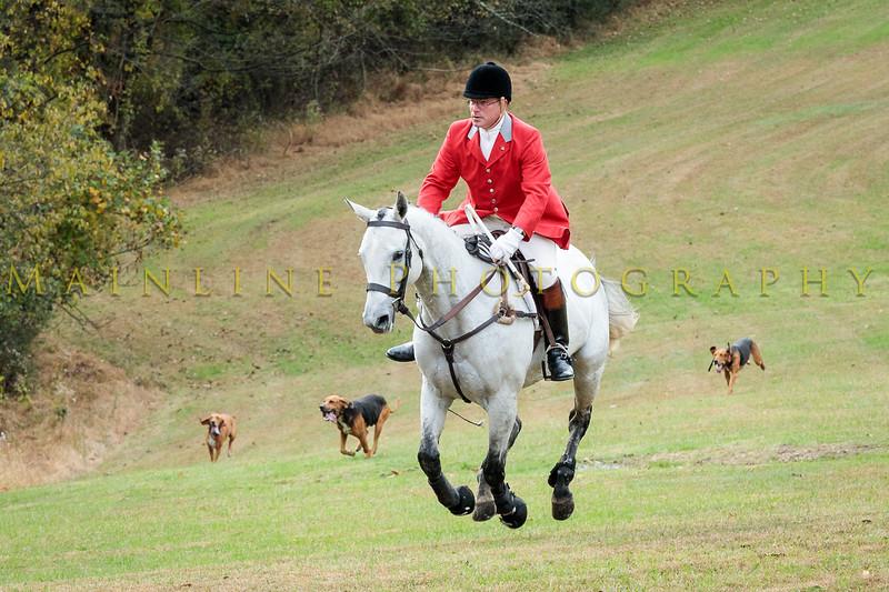 2019 Hartwood Acres-Sewickley Hunt-104