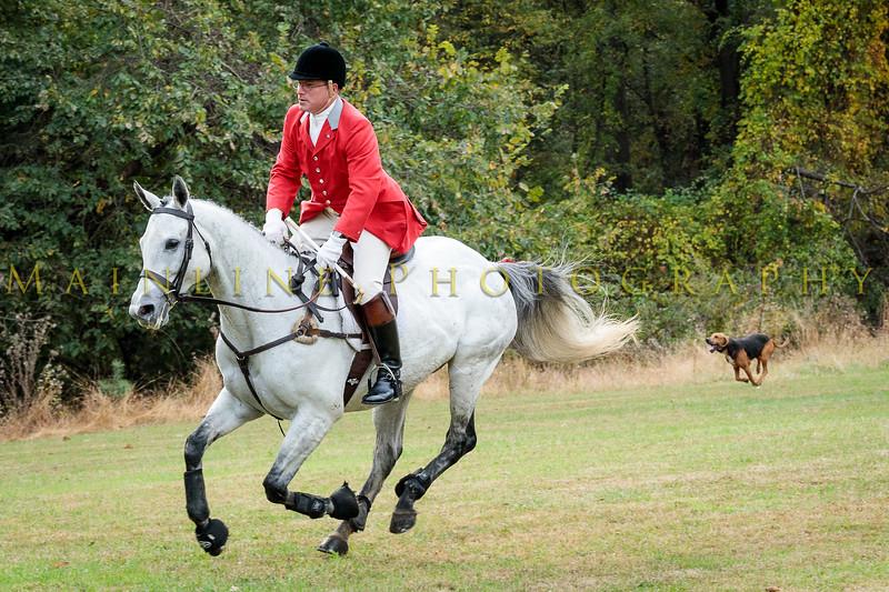 2019 Hartwood Acres-Sewickley Hunt-105