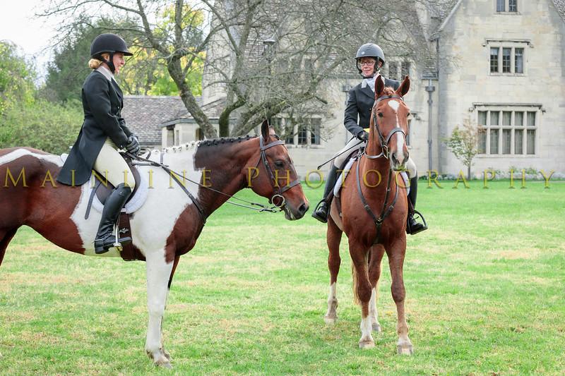 2019 Hartwood Acres-Sewickley Hunt-155