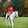 Sewickley Hunt @ Hartwood Acres Park-3