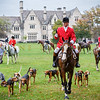 Sewickley Hunt @ Hartwood Acres Park-21