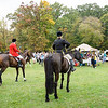 Sewickley Hunt @ Hartwood Acres Park-2