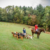 Sewickley Hunt @ Hartwood Acres Park-8