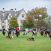 Sewickley Hunt @ Hartwood Acres Park-20