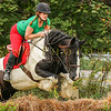 Sewickley Hunt Hunter Pace 2019-109