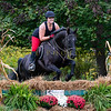 Sewickley Hunt Hunter Pace 2019-94
