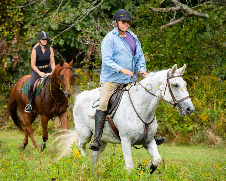 Sewickley Hunt Hunter Pace 2019-102