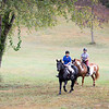 Sewickley Hunt Hunter Pace 2019-49