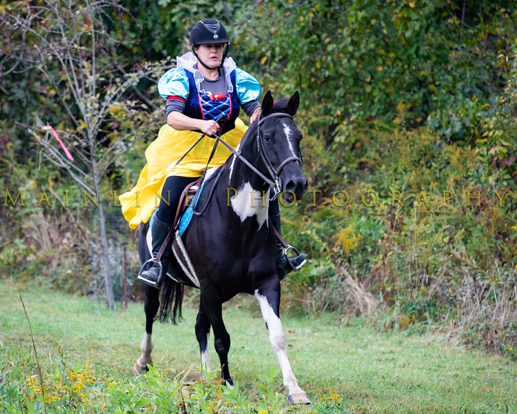 Sewickley Hunt Hunter Pace 2019-91