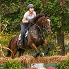 Sewickley Hunt Hunter Pace 2019-118