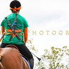 Sewickley Hunt Hunter Pace 2019-130