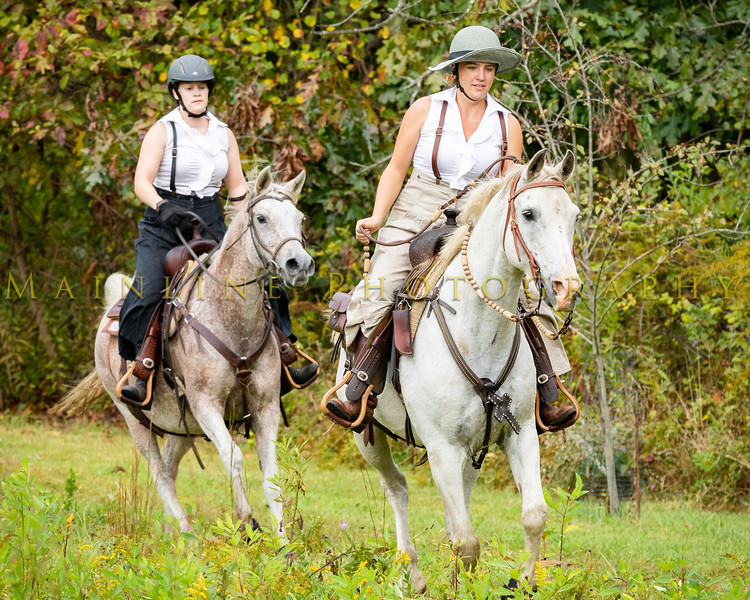 Sewickley Hunt Hunter Pace 2019-100
