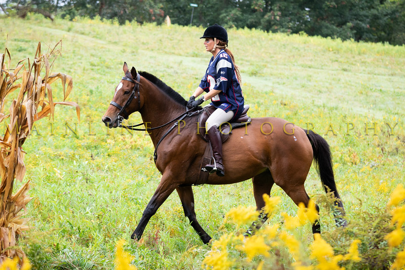 Sewickley Hunt Hunter Pace 2019-42
