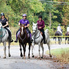 Sewickley Hunt Hunter Pace 2019-43