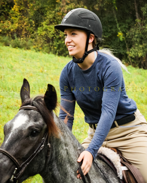 Sewickley Hunt Hunter Pace 2019-114