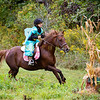 Sewickley Hunt Hunter Pace 2019-95