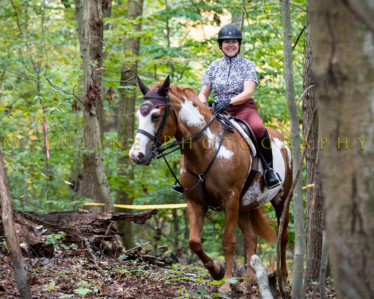 Sewickley Hunt Hunter Pace 2019-65
