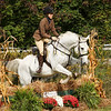 Sewickley Hunt Hunter Pace 2019-133