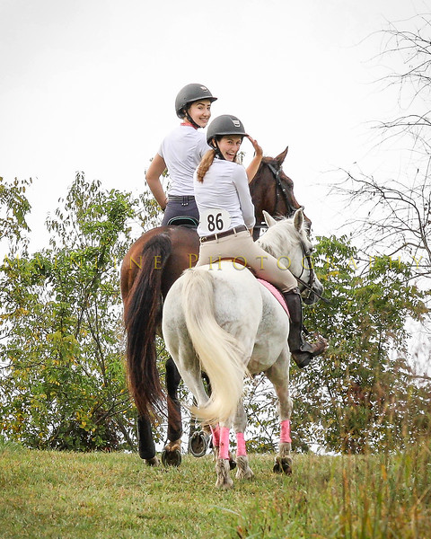 Sewickley Hunt Hunter Pace 2019-119