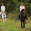 Sewickley Hunt Hunter Pace 2019-115