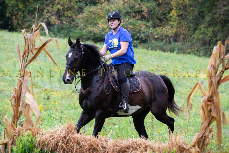 Sewickley Hunt Hunter Pace 2019-40